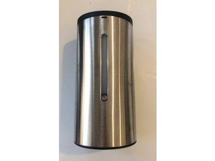 Dávkovač elektronický na gelové mýdlo 700 ml NEREZ