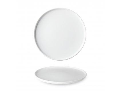 OPTIMO talíř mělký 26 cm 1OPT2126