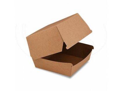 box 48506 burge