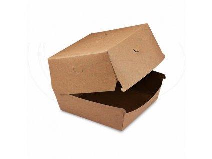 box 48507 hamburger