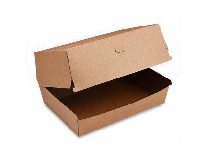 box 48508 hamburger plus