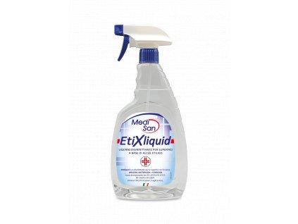 ETIXLIQUID ML750