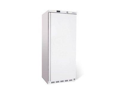 Chladicí skříň Nordline - plné dveře   794207337