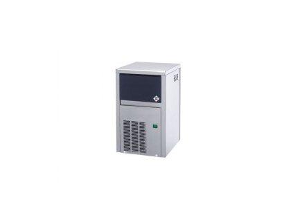 Výrobník ledu chlazení vzduch/ IMC-2104A  20IMC-2104W
