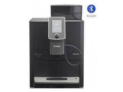 Kávovar NIVONA  NICR 1030  871030