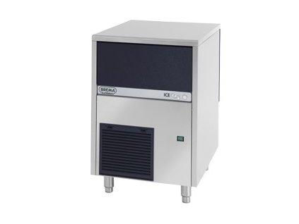 Výrobník ledu Brema 33kg/24hod vzduch  20IMC3316A