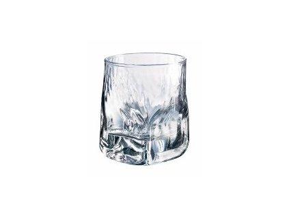 Quartz sklenice 25 cl  110342/25