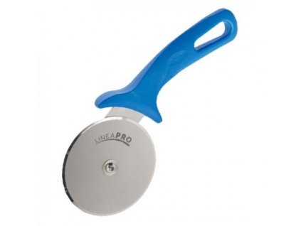gi metal ac rop6 pizza cutter