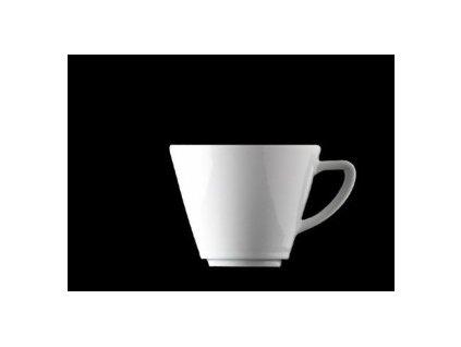 PURE LINE šálek kafe 18 cl  1PUL0818
