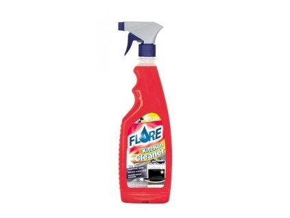 FLORE Kitchen cleaner 750 ml  310280
