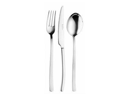 WAVE jídelní vidlička  2126100002