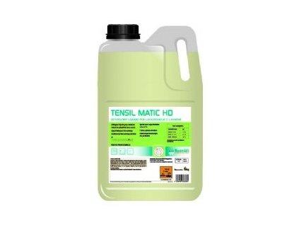 Mycí TENSIL MATIC HD tvrdá voda 24kg TOP  29071