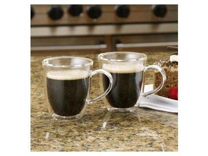 Thermicglass espresso 12cl   2ks  2808881/04