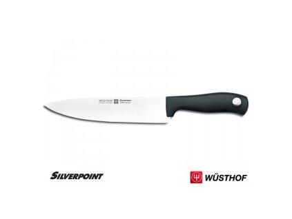 Wusthof Silver Point nůž 20 cm  494561/20