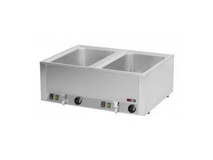 Vodní lázeň BMV-2120 RM  20BMV-2120RM