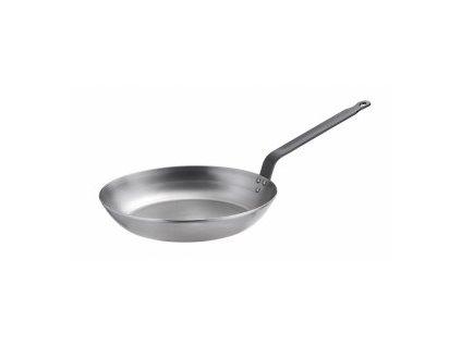 Pánev ocel extra těžká 28 cm EXCALIBUR   2136105428