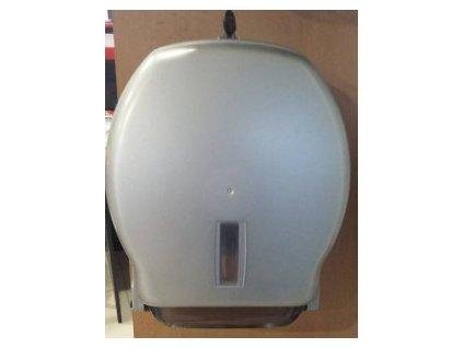 Zásobník PREMIUM toal.papír JUMBO 19  V0161041