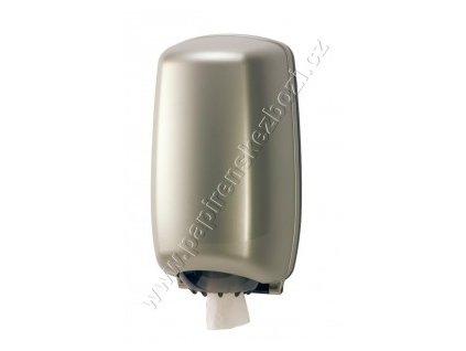 Zásobník PREMIUM role vnitřní odvín 15cm  V0161021