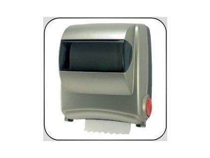 Zásobník PREMIUM automat.odstřih ručníku  V0161012