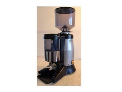 Mlýnek na kávu se zásobníkem M12AT  8708