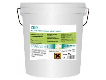 DIP mycí prostředek na škrob 9kg  29069