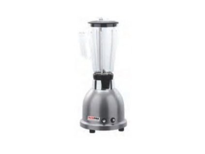 Mixér barový BLENDER  FR-150 FRP-150  20150P235M