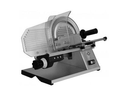 Nářezový stroj GMS-275 XL šnekový 275mm  2090480108