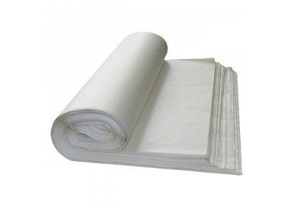 Balící papír do přepravky (balení po10kg  011302036E
