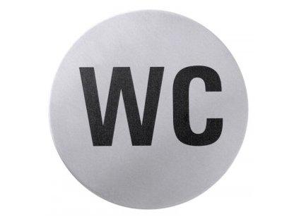 WC označení  1842958-15