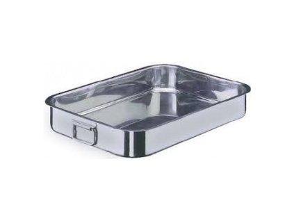 Pekáč profi 61x43 aluminium  1816943-61