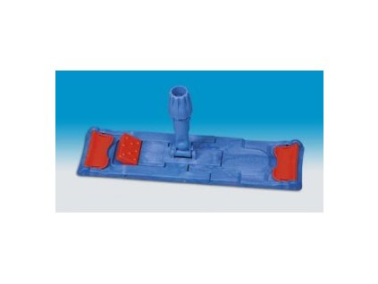 Držák 40 cm mopu FLIPPER U5 magnet  5728