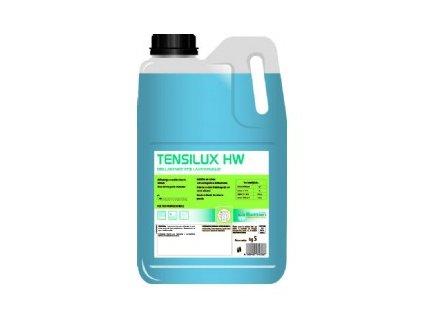 Oplach do myčky TENSIL HW 20kg profi  29020