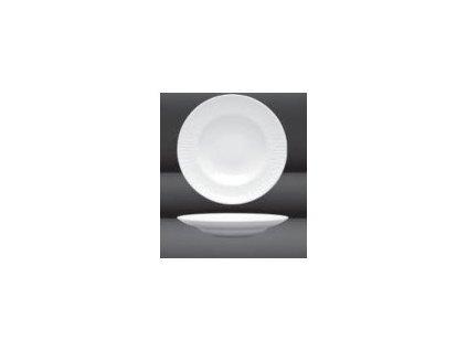 Nestor talíř na těstoviny 30cm  1NES1837