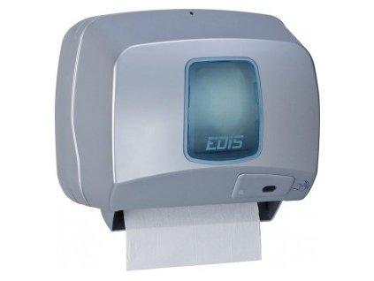 Elektronický zásobníkEDIS ručníků v roli  0161512