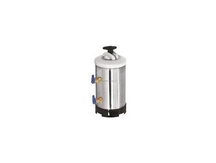 Změkčovač vody LT 8l 2x kohout  20LT-08