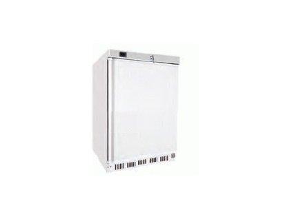 Lednice malá bílá HR-200  20-HR-200