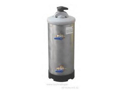 Změkčovač vody LT -12 manuál  20LT-12