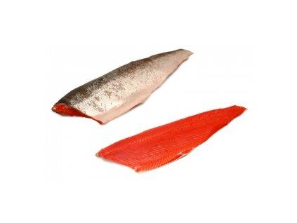 divoky losos sockeye nerka filety 300x200