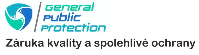 General Public e-shop