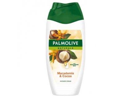 Palmolive Macadamia