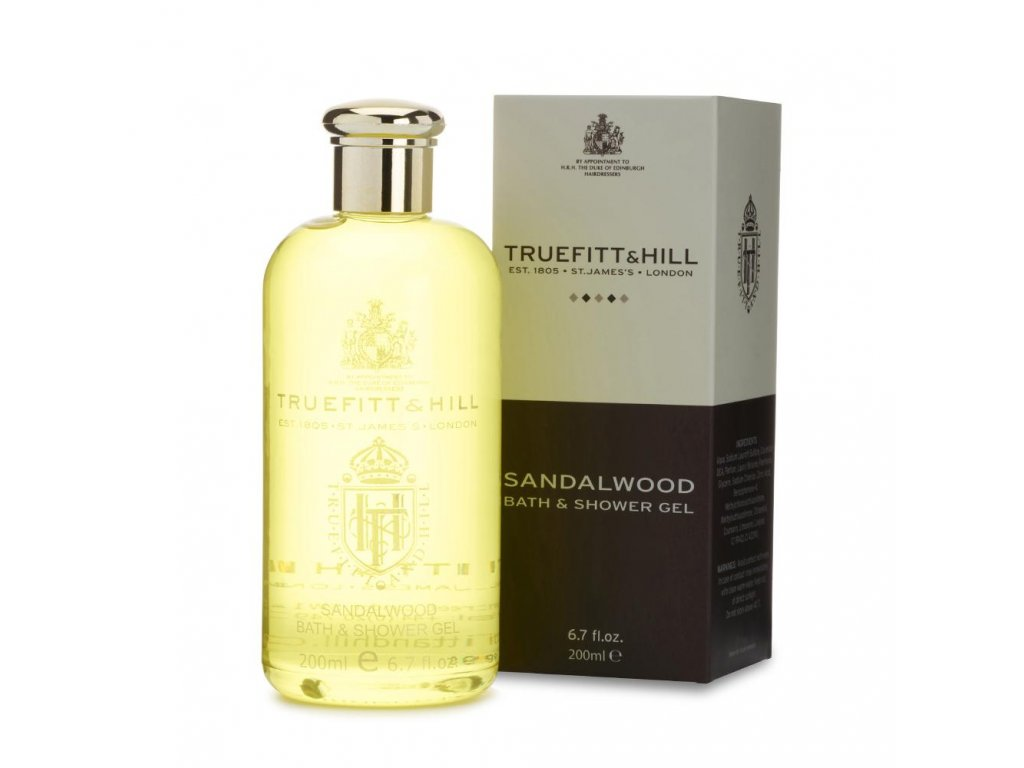 wbi sandalwood bath body 1200x