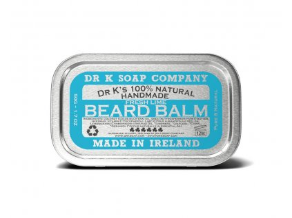 ynd beard balm fl 50g wiz copy 53259.1529430334.1000.800