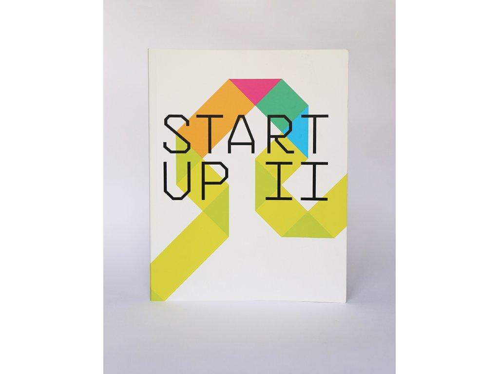 start up II.1