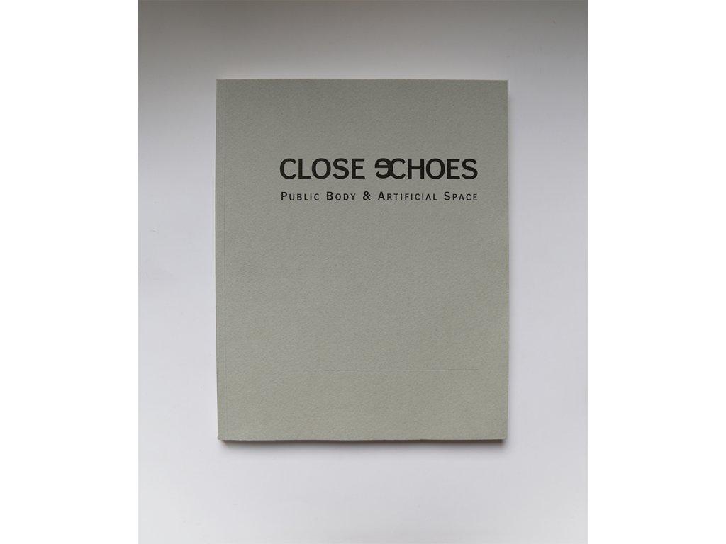 close echoes