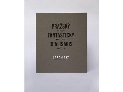 prazsky fantastický realismus1