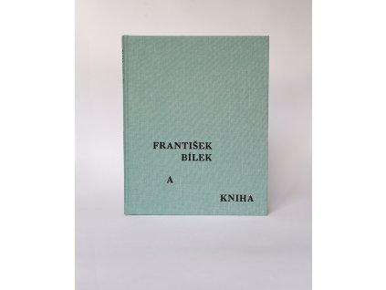 frantisek bilek a kniha1