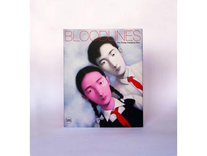 bloodlines1