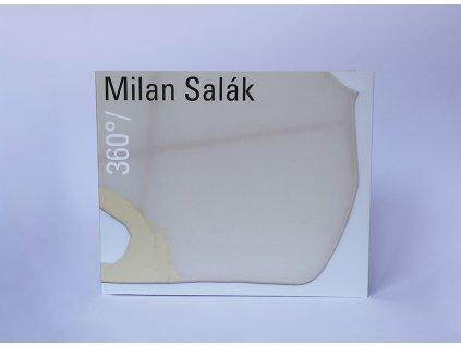 milan salak1