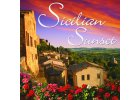 Sicilian Sunset 1 CD