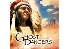 Ghost Dancers 1 CD